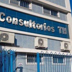 Consultorios habilitados con todos los servicios 12