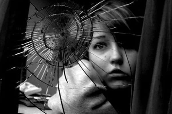 Mi cuerpo, mi peso: cómo lo siento y cómo me veo. 14